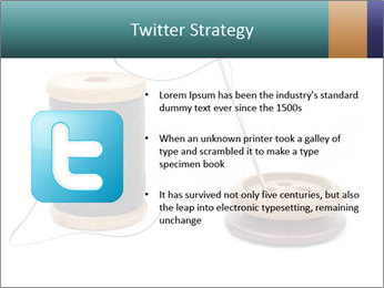0000062533 PowerPoint Template - Slide 9