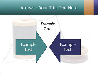 0000062533 PowerPoint Templates - Slide 90