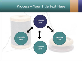 0000062533 PowerPoint Template - Slide 91