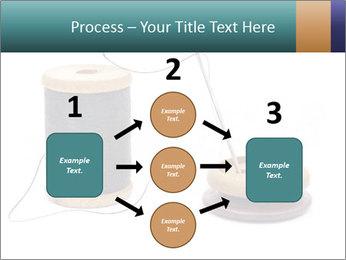 0000062533 PowerPoint Template - Slide 92