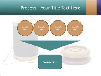 0000062533 PowerPoint Template - Slide 93