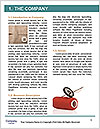 0000062533 Word Templates - Page 3