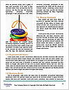 0000062533 Word Templates - Page 4