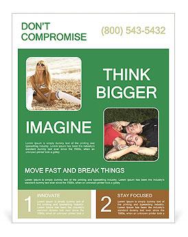0000062534 Flyer Templates