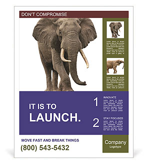 0000062535 Poster Template