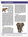 0000062535 Word Templates - Page 3