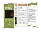 0000062536 Brochure Templates