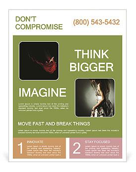 0000062536 Flyer Templates