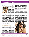 0000062537 Word Template - Page 3