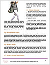 0000062537 Word Template - Page 4