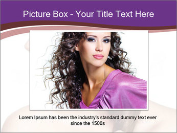 0000062538 PowerPoint Template - Slide 15