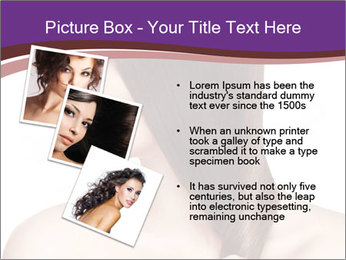 0000062538 PowerPoint Templates - Slide 17