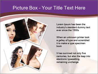 0000062538 PowerPoint Template - Slide 23