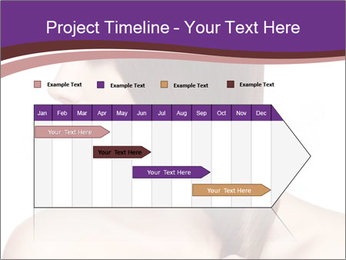 0000062538 PowerPoint Template - Slide 25