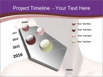 0000062538 PowerPoint Template - Slide 26