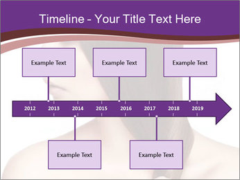 0000062538 PowerPoint Template - Slide 28