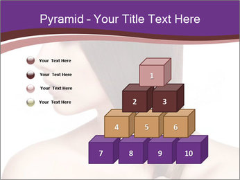 0000062538 PowerPoint Template - Slide 31