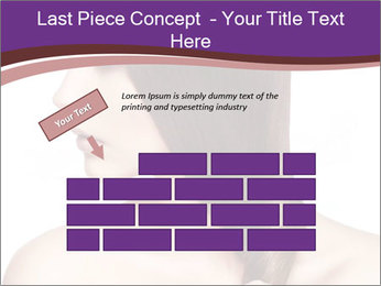 0000062538 PowerPoint Template - Slide 46