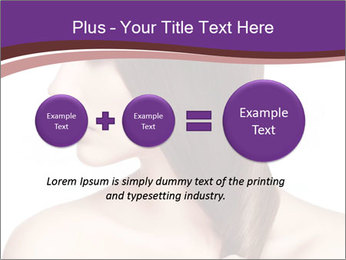 0000062538 PowerPoint Template - Slide 75