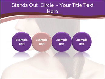 0000062538 PowerPoint Template - Slide 76