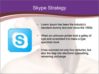 0000062538 PowerPoint Template - Slide 8