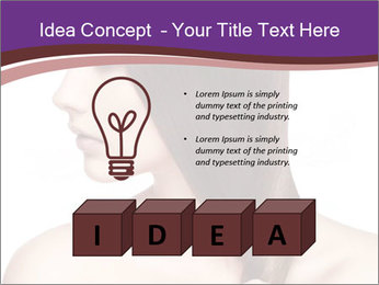 0000062538 PowerPoint Template - Slide 80