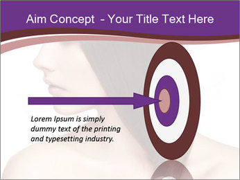 0000062538 PowerPoint Template - Slide 83
