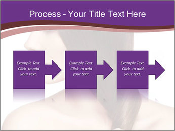 0000062538 PowerPoint Template - Slide 88