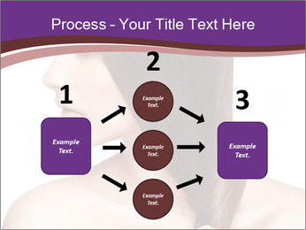 0000062538 PowerPoint Template - Slide 92