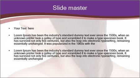 0000062538 PowerPoint Template - Slide 2