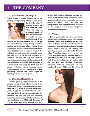 0000062538 Word Template - Page 3