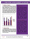 0000062538 Word Templates - Page 6