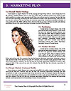 0000062538 Word Templates - Page 8