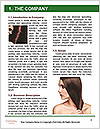 0000062539 Word Templates - Page 3