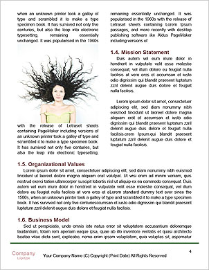 0000062539 Word Template - Page 4