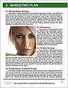 0000062539 Word Templates - Page 8