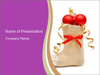0000062540 PowerPoint Templates - Slide 1