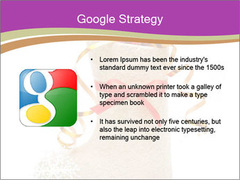 0000062540 PowerPoint Templates - Slide 10