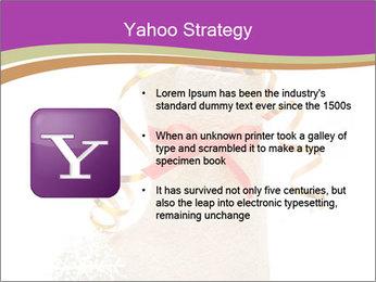 0000062540 PowerPoint Templates - Slide 11