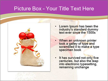 0000062540 PowerPoint Templates - Slide 13