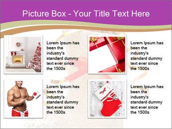 0000062540 PowerPoint Templates - Slide 14