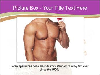 0000062540 PowerPoint Templates - Slide 15