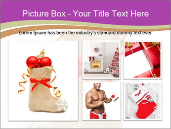 0000062540 PowerPoint Templates - Slide 19