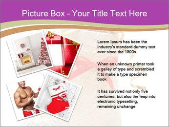 0000062540 PowerPoint Templates - Slide 23