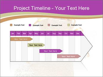 0000062540 PowerPoint Templates - Slide 25