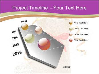 0000062540 PowerPoint Templates - Slide 26