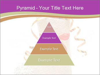 0000062540 PowerPoint Templates - Slide 30