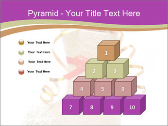 0000062540 PowerPoint Templates - Slide 31
