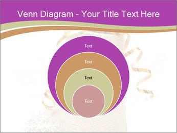 0000062540 PowerPoint Templates - Slide 34