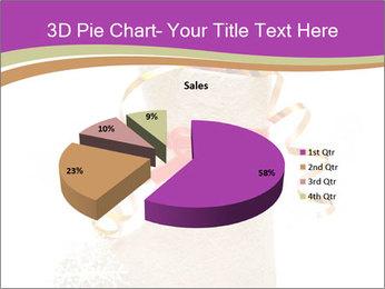 0000062540 PowerPoint Templates - Slide 35